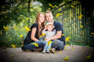 Familienfotografie fotografie von blickfang.photo by Remo Reppenhagen