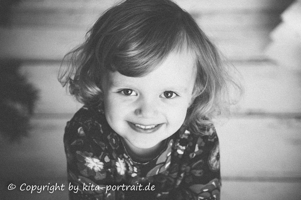 kinderfotografie von kita-portrait.de