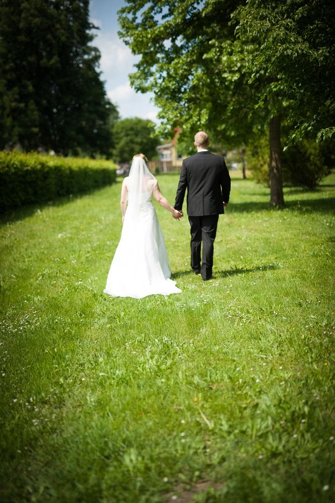 Hochzeitsfotografie by blickfang.photo