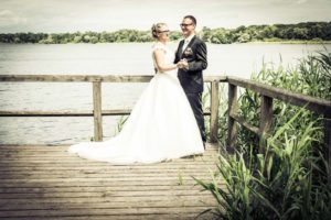 Hochzeitsfotografie von blickfang.photo by Remo Reppenhagen