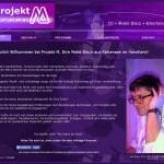 Projekt-M-Falkensee