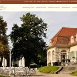 Schloss-Kartzow